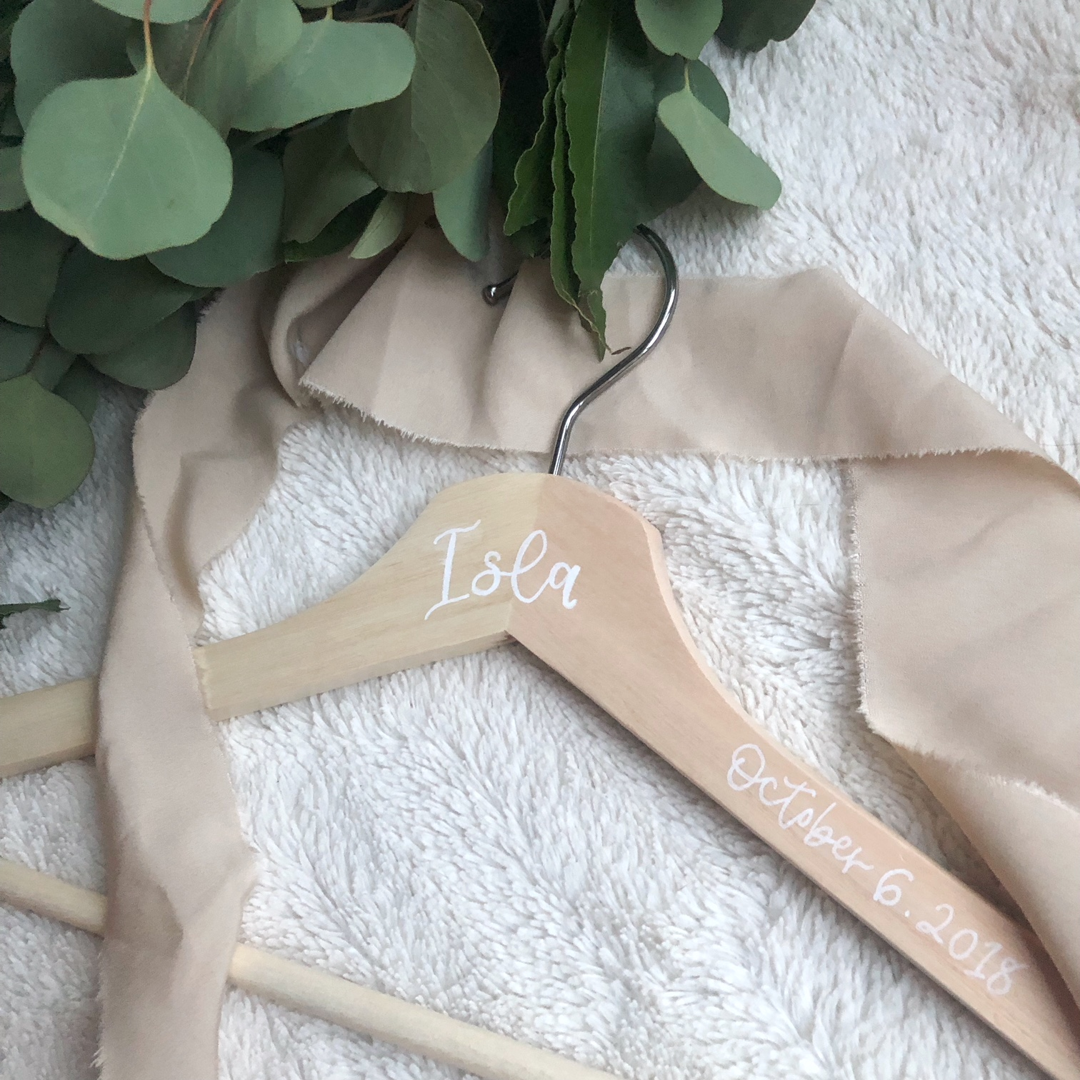 Bridal Hangers .JPG