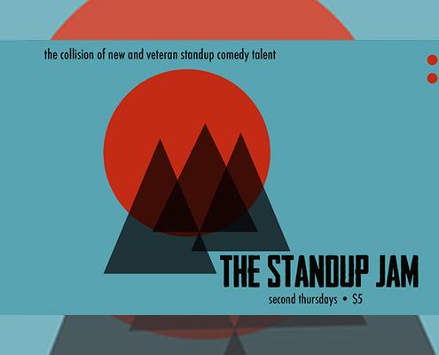standup-Jam-1.png