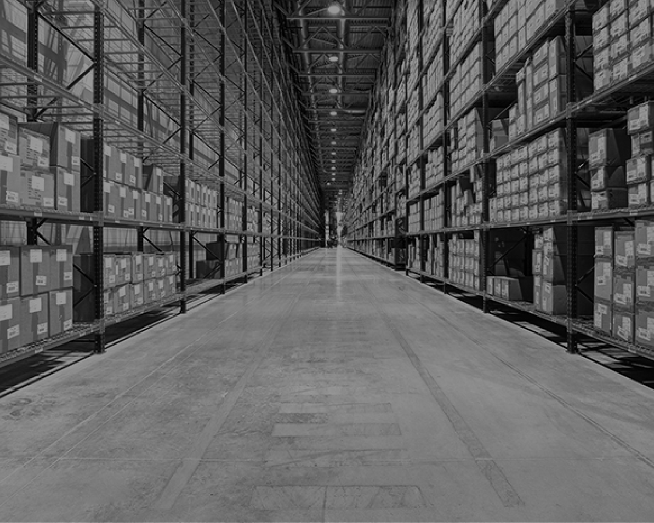 Manufacturer - Manufacturers access aggregated data about their entire supply chain, as it becomes digital. They organise their customers by tiers and profiles, audit accounts and validate or revert transactions when required. This allows them to offer accurate financial solutions and marketing campaigns.