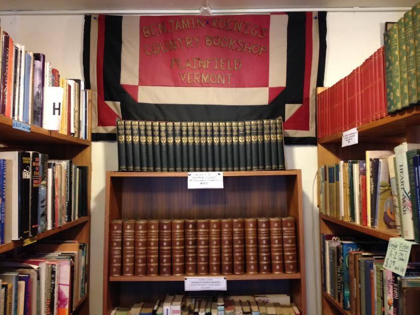 Country Bookshop fiction room.jpg