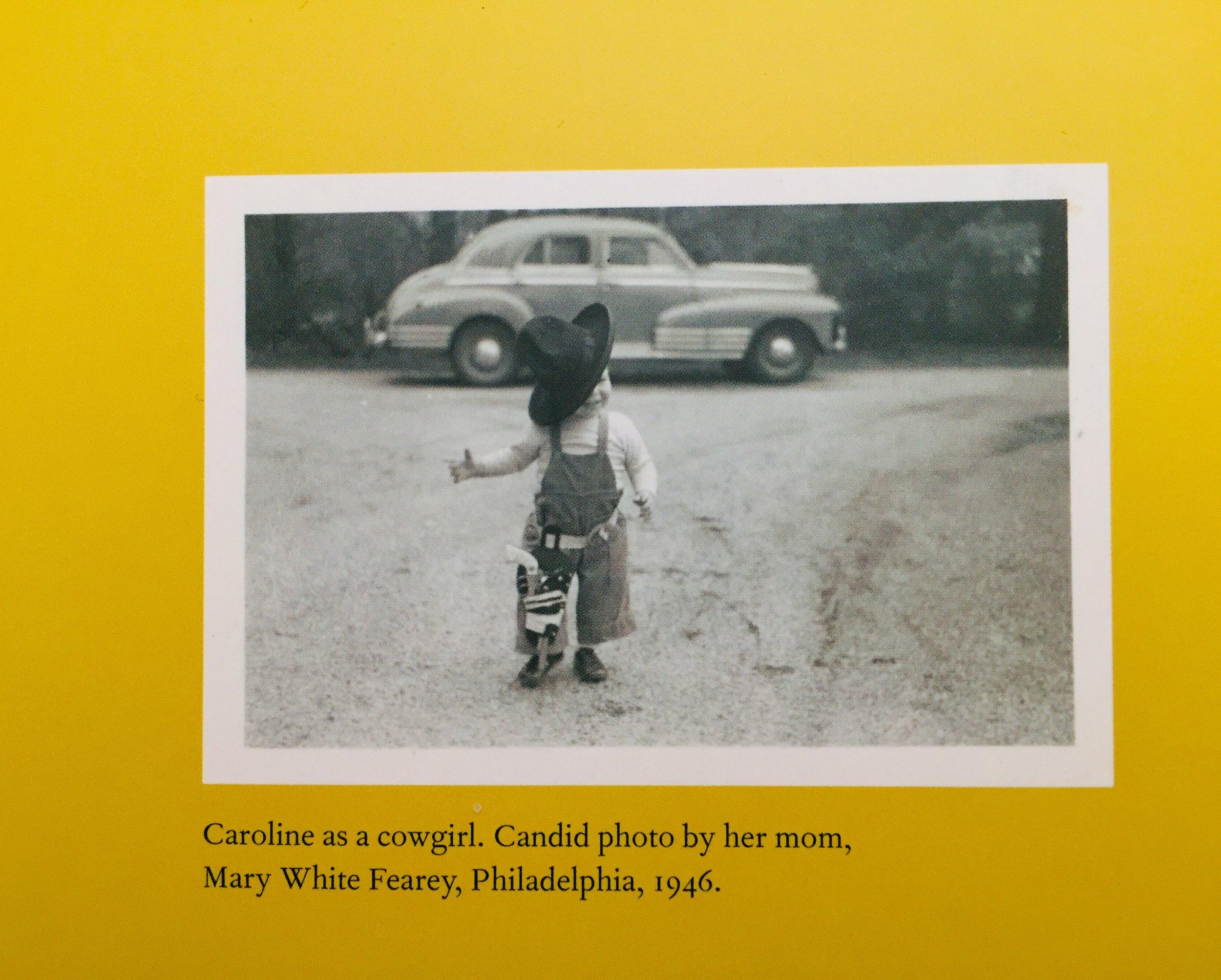 Back cover |C. Schimmel Collection Catalog | Published by Caroline F. Schimmel,New York, 2017