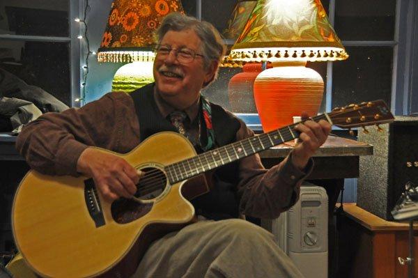 Ben Koenig Guitar 2.jpg