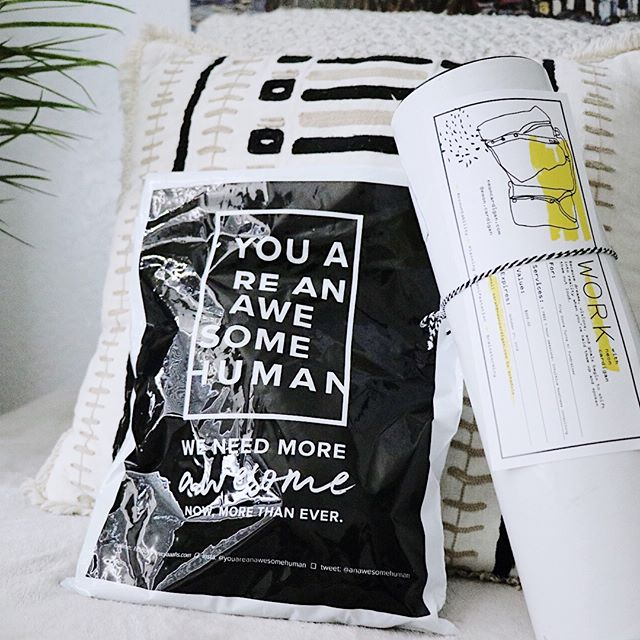 Selfie Sweepstakes Spread that  Joy ATL!  Want to win all this great stuff?  Take a selfie with the 🌞 newest vibes tree 🌞 and tag us to be entered to win ALL of the following:  @neon.cardigan business consulting session and @youareanawesomehuman  swagbag $350.00 Rose grown mug/vase @rosegrown  3 Pillows from Sugarboo and co @sugarbooandco  High museum tickets (2) @highmuseumofart  @supericaatl Gift Card $100.00 @thegeneralmuir Gift Card $50.00  Ask a friend where that new tree will be. Or read past posts. 😉😌