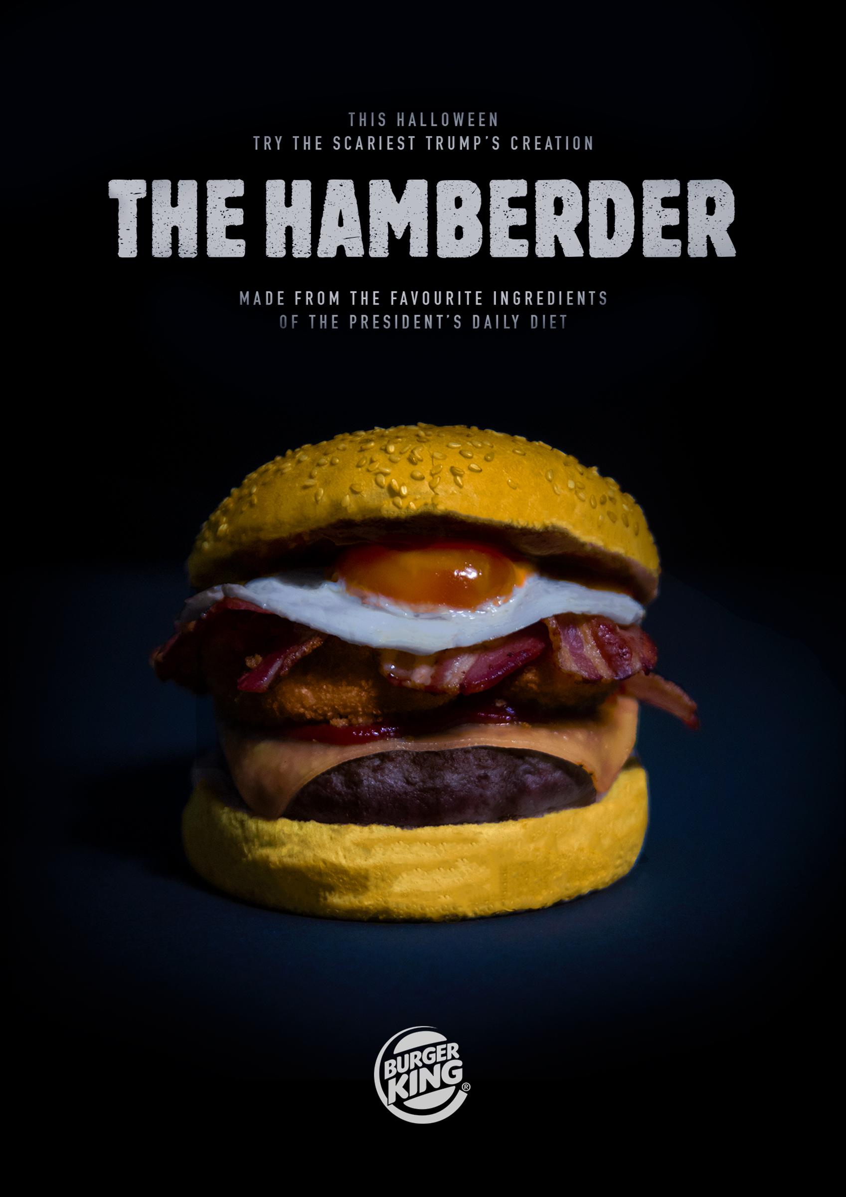 2. Graphic - The Hamberder.jpg