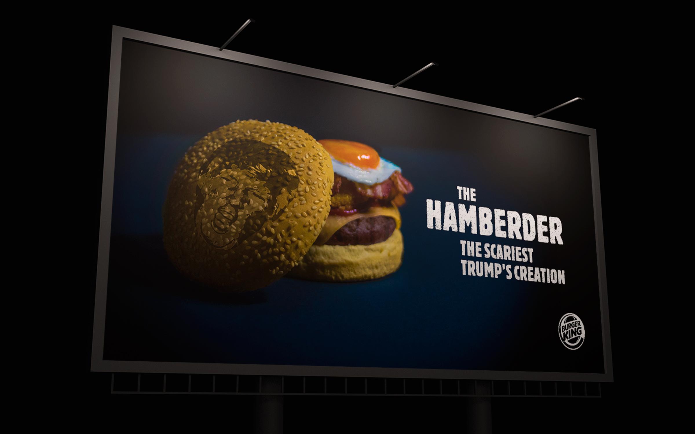 3. Graphic - The Hamberder.jpg