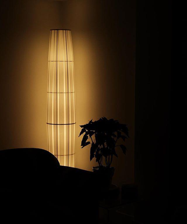 Midnight light . . #midnight #light #night #darkness #silhouette #livingroom #home #homesweethome #photo #photography #monochrome