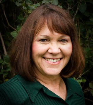 Maureen Dahl, CPM, LM