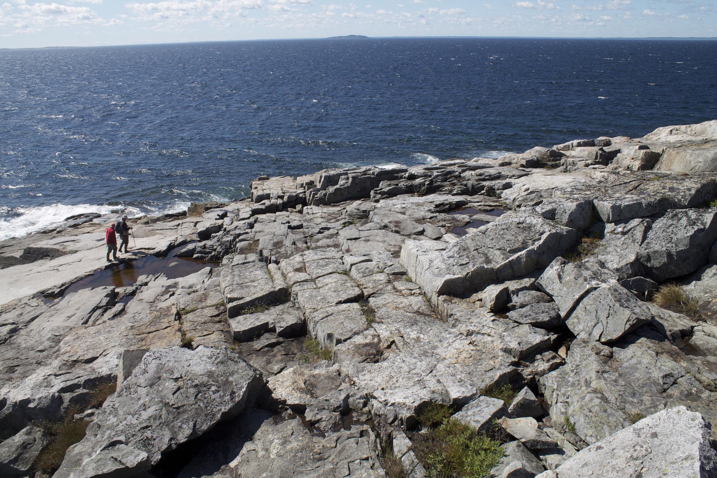 Geology_Hike_bookmark.jpg