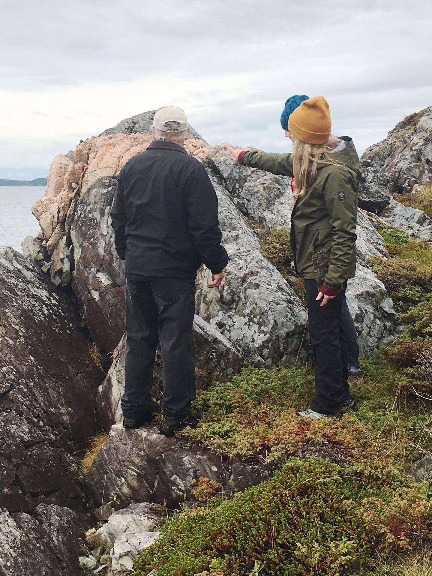 hiking_2019.jpg