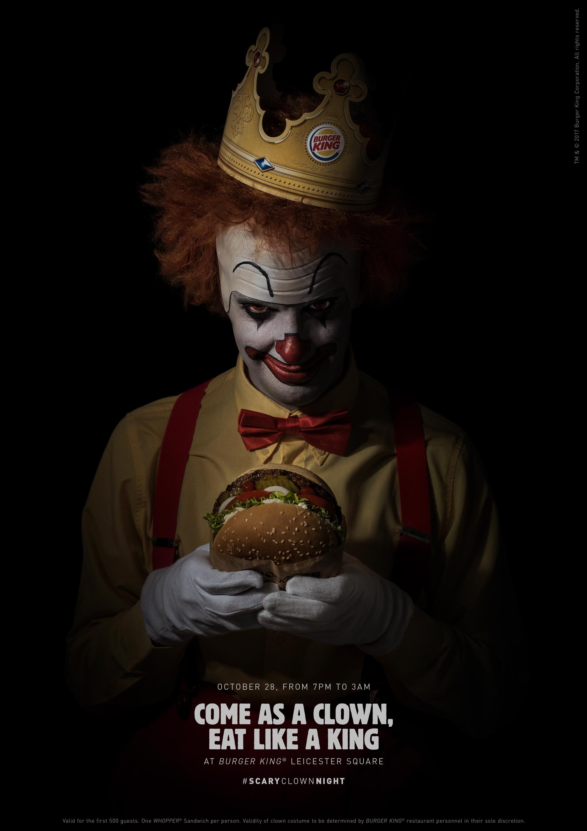 Clown - Vertical.jpg