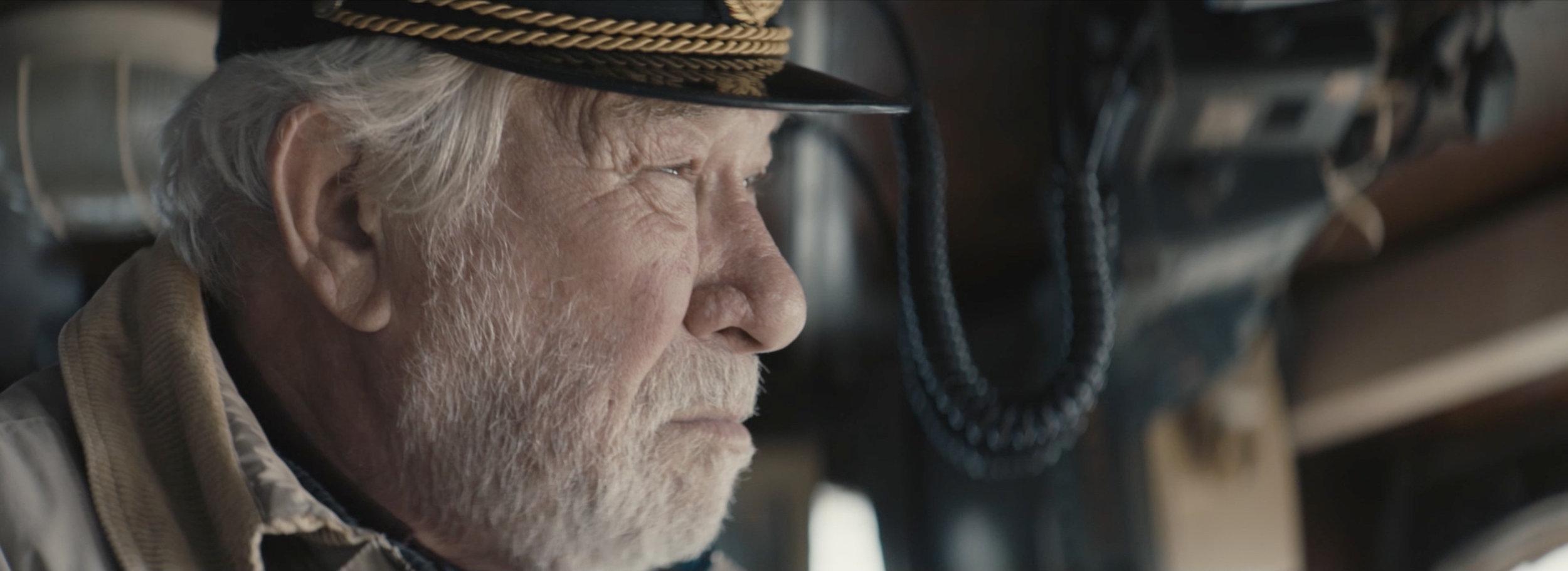Capitán.jpg