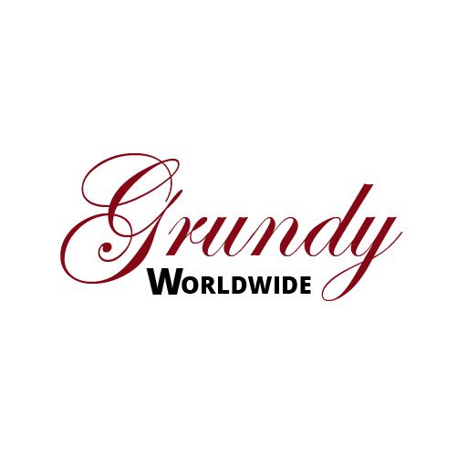 Insurance-Partner-Grundy-Worldwide.png