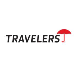 Insurance-partner-travelers-300x300.jpg