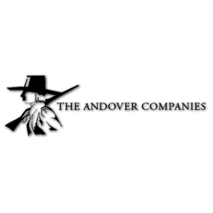 The-Andover-Companies-300.png