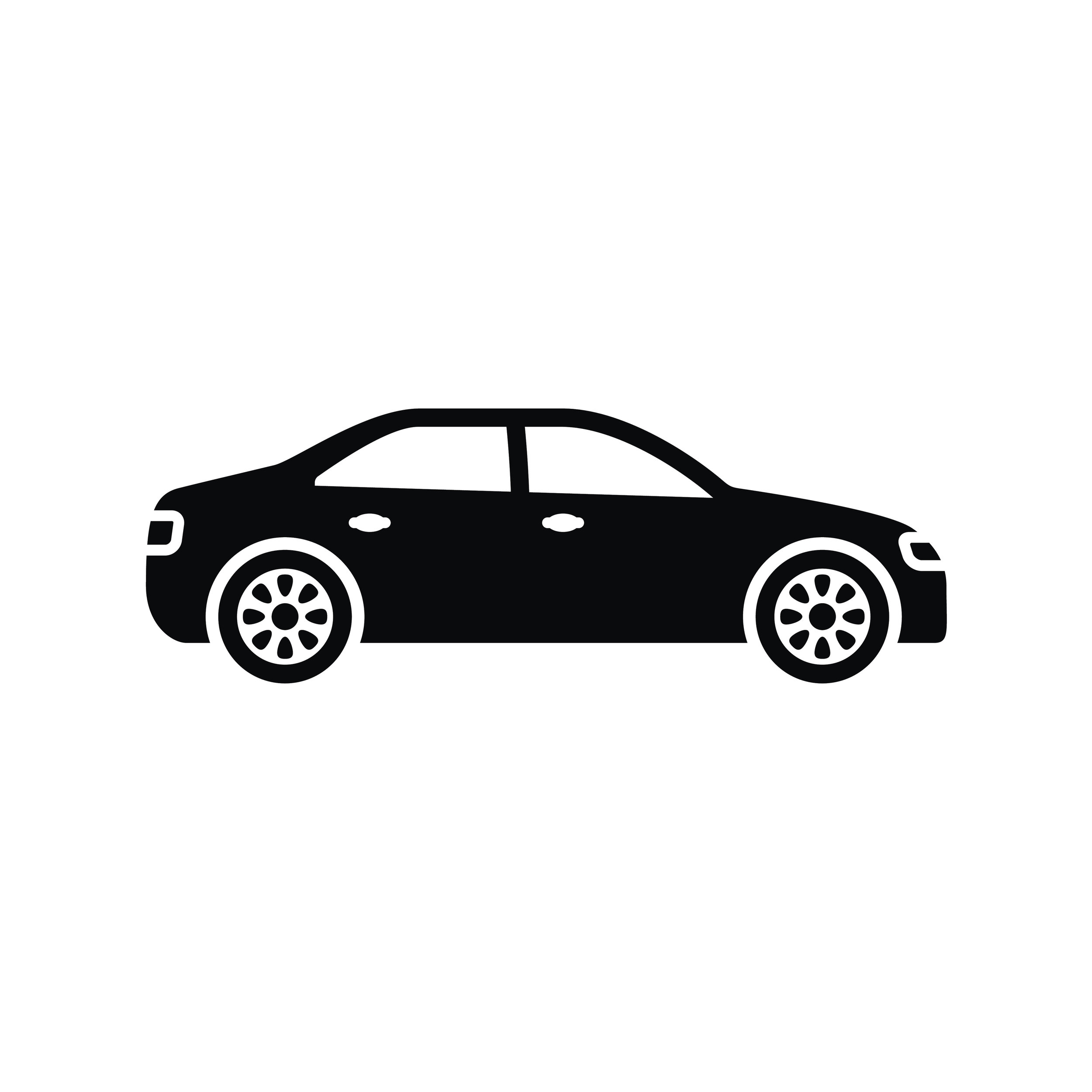Buying a car? - Thinking about buying a new car? Or adding a second car? R&A has competitive rates!