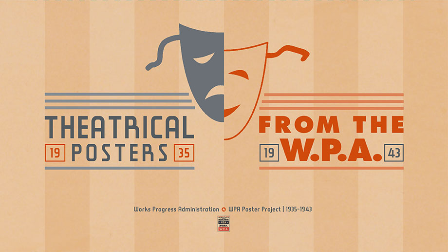 gdc-wpa-theatrical-posters.jpg