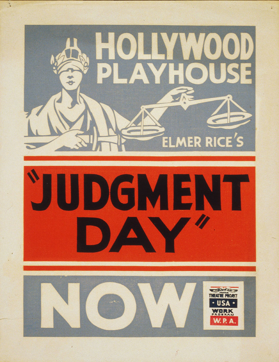 gdc-wpa-theatrical-posters-judgement.jpg