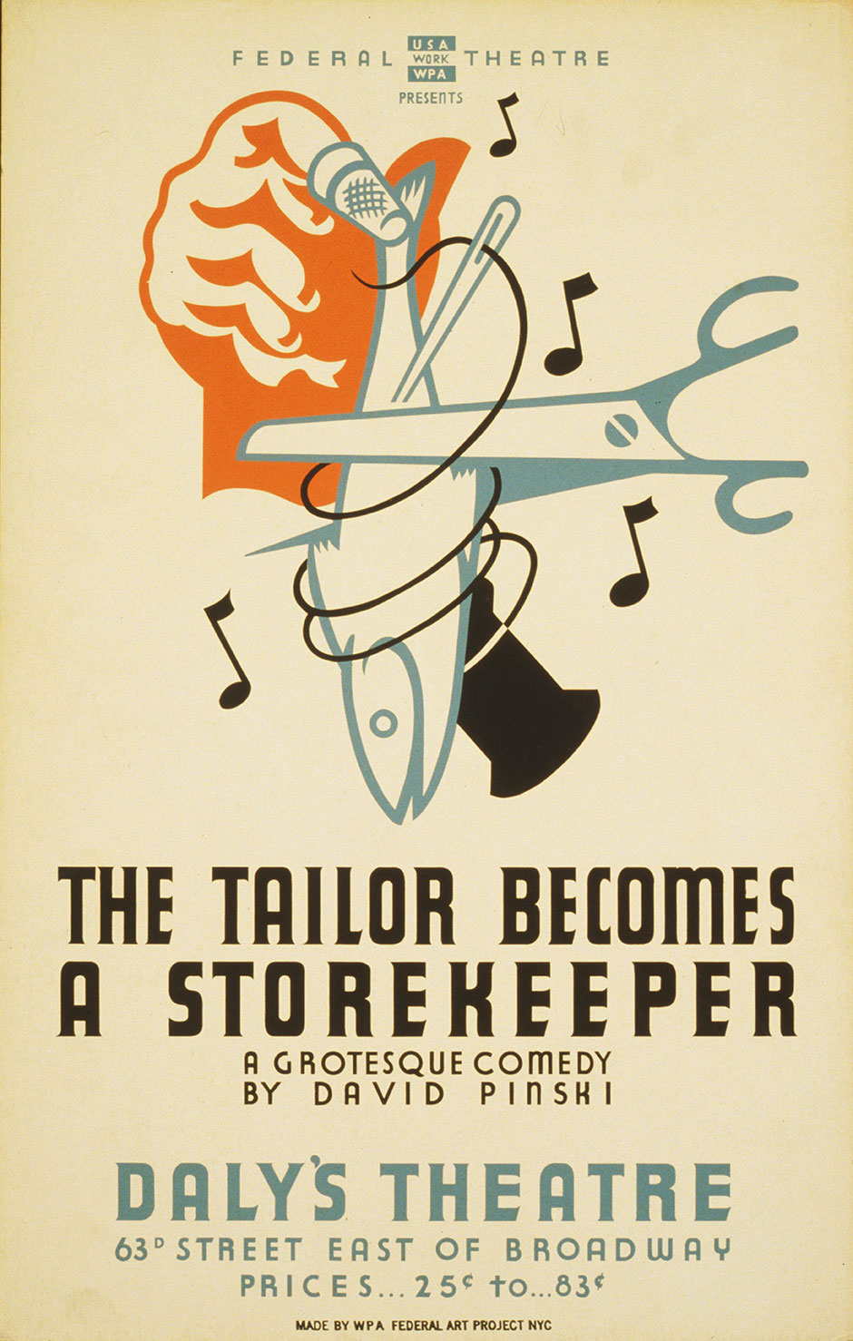 gdc-wpa-theatrical-posters-tailor.jpg