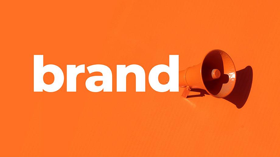 gdc-brand-voice.jpg