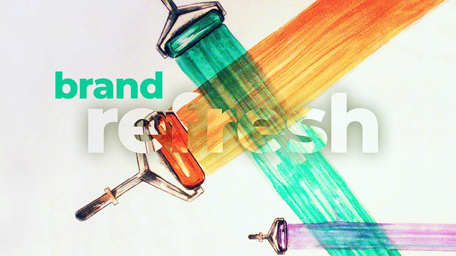 gdc-brand-refresh-3.jpg
