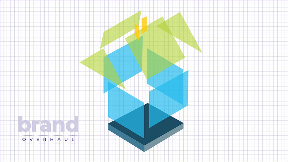 gdc-rebranding-rebuilding2.jpg