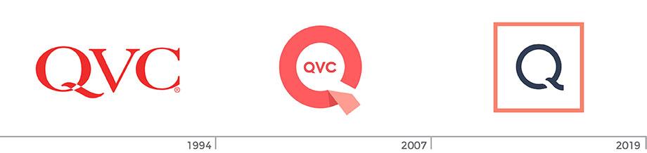 gdc-name-dropping-qvc.jpg