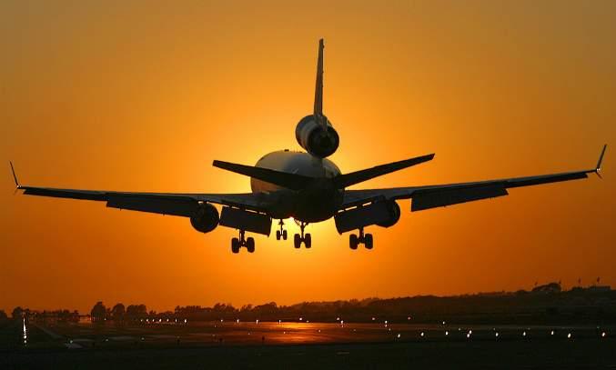 avião-por-do-sol.jpg