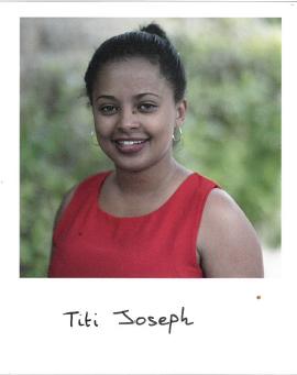 Titi Joseph.PNG