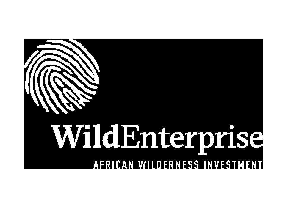 AW_WEN_Logo_White_Tagline_RGB.png