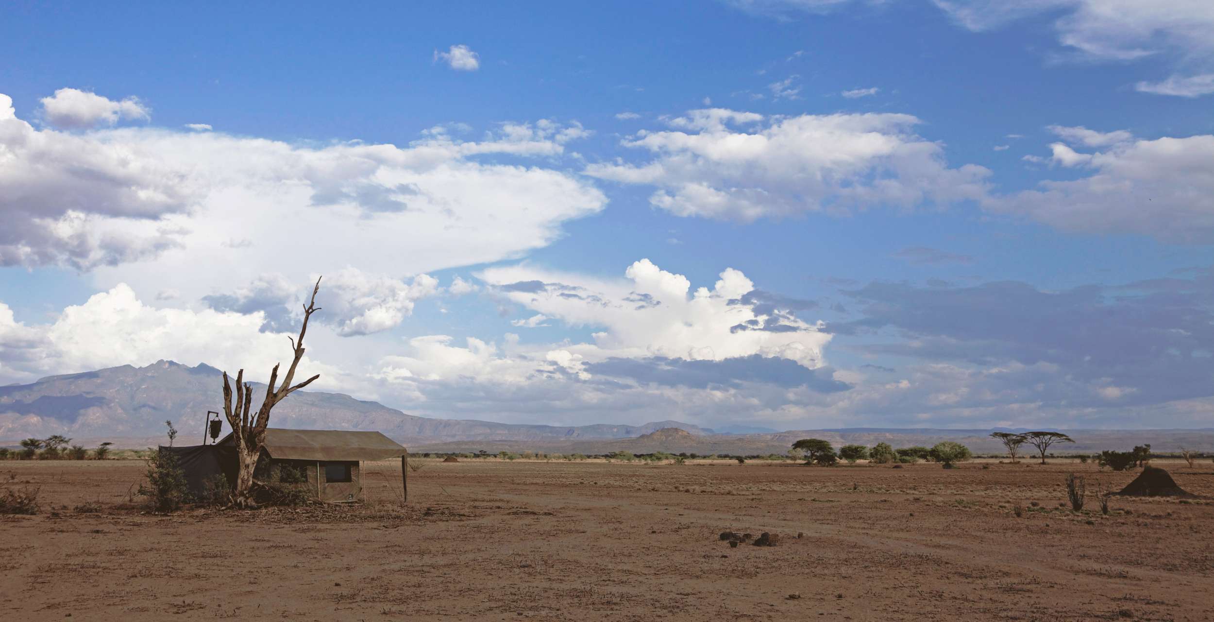 Tent-on-Plain-Alideghi-Ethiopia.png