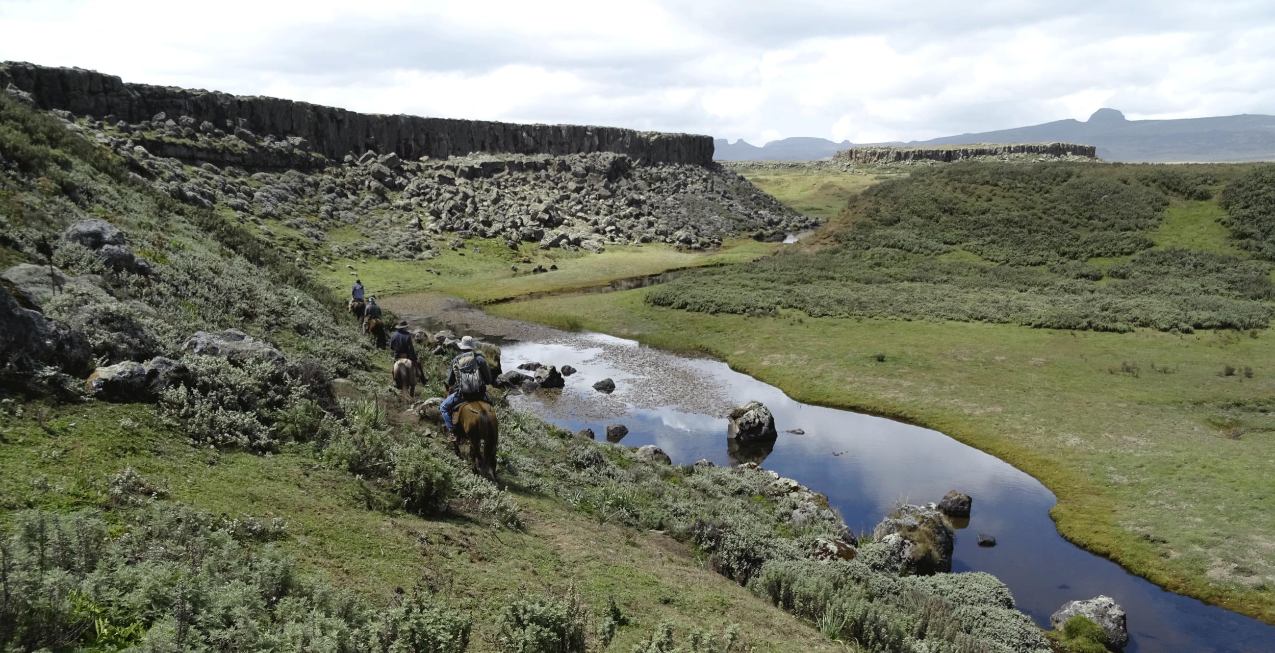 Horseback-Ethiopia-Bale-Mountains.png