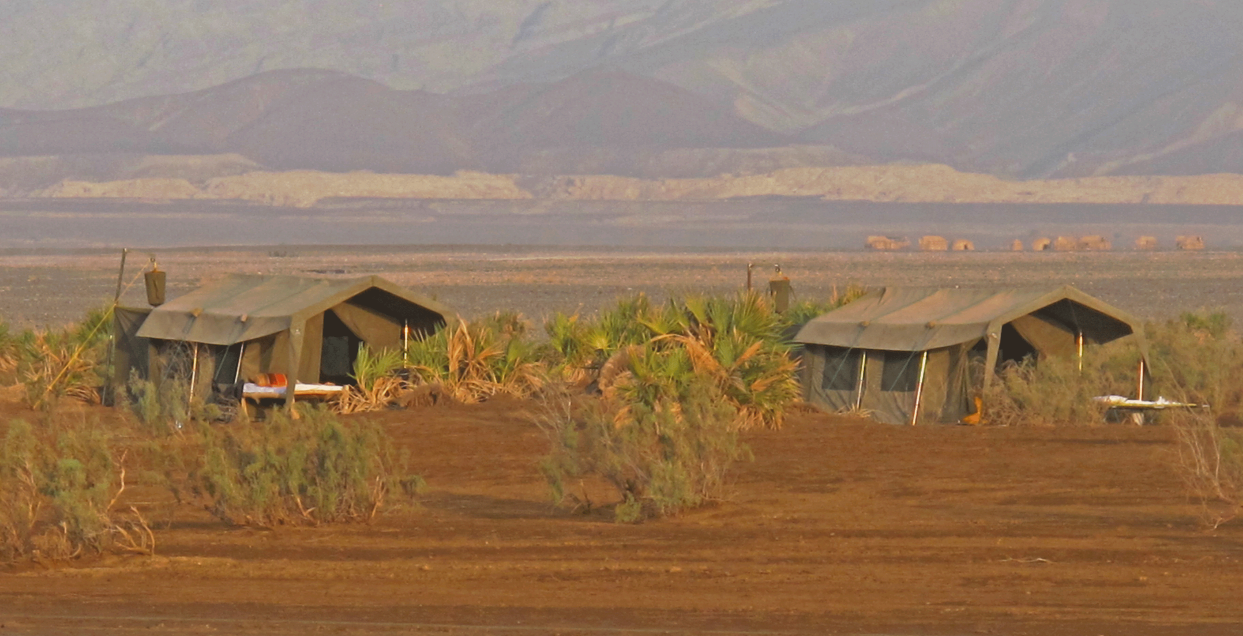 Danakil-Private-Mobile-Camps.png