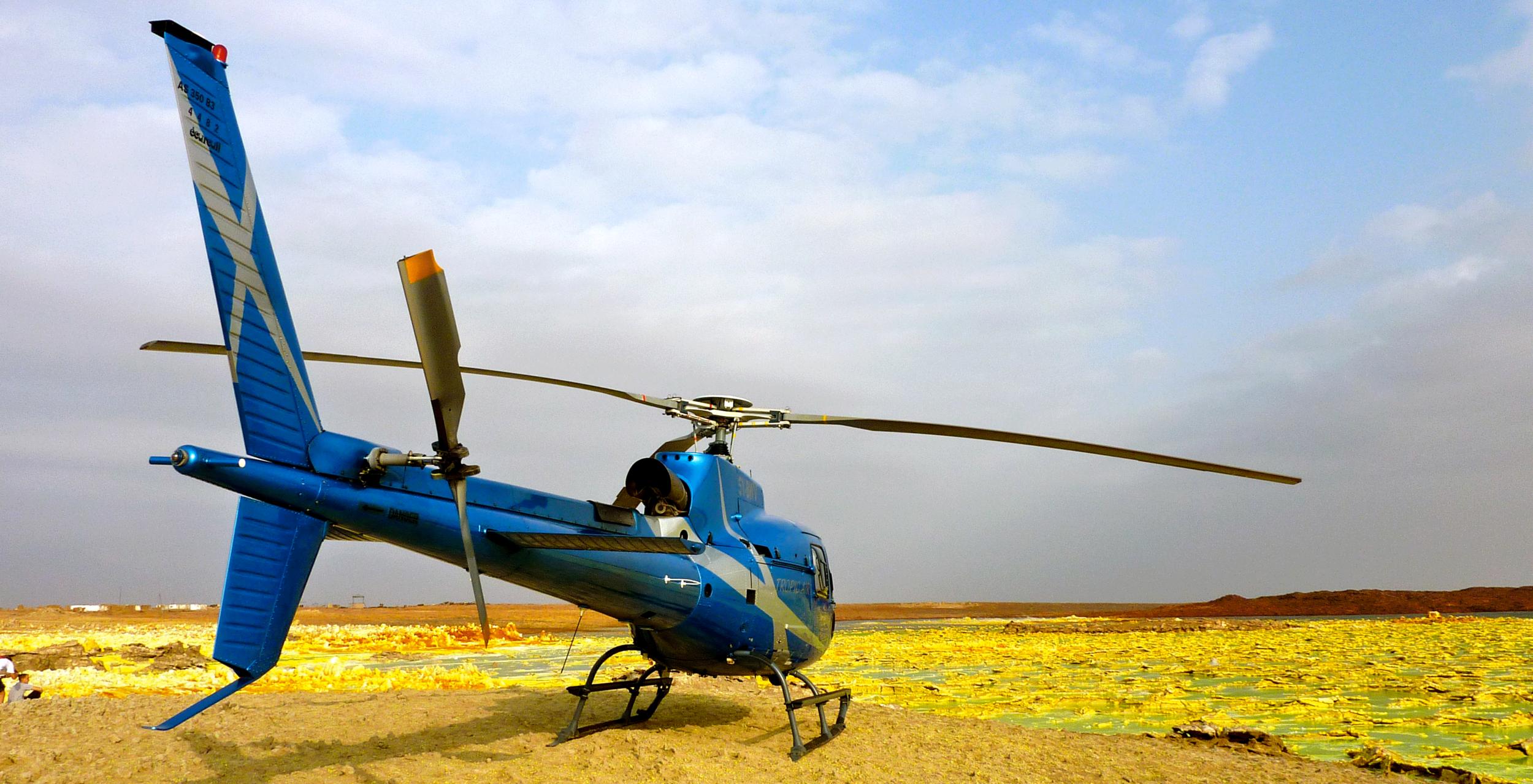 Danakil-Ethiopia-Tropic-Air.png
