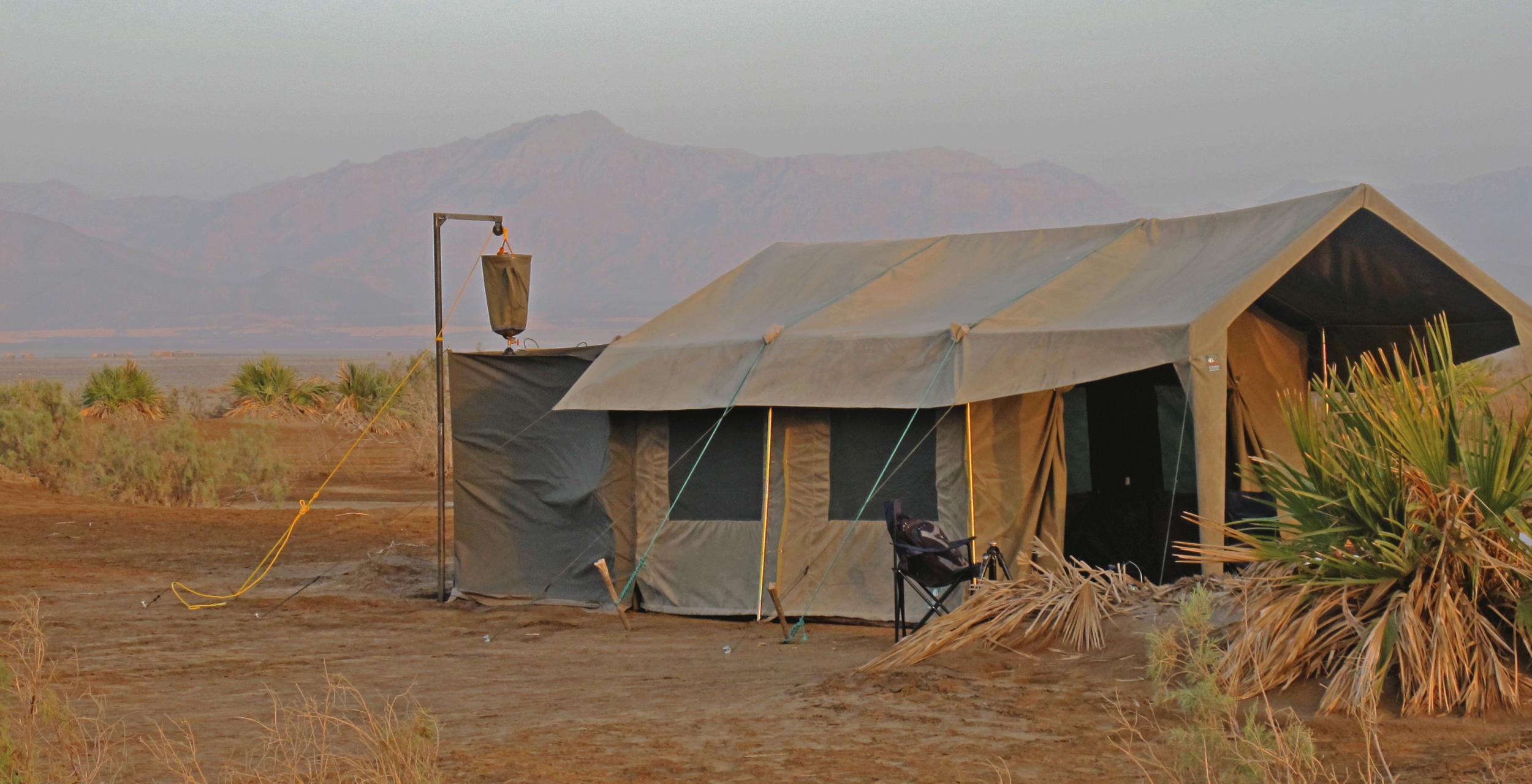 Private-Mobile-Ethiopia-Danakil.png