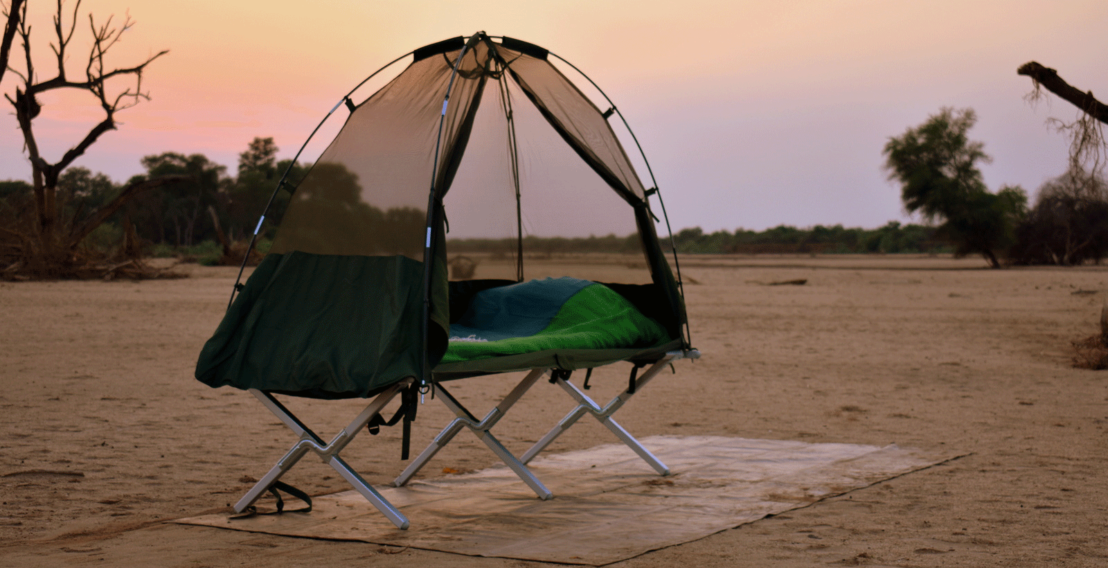 Fly-Camp-Tent-Hamar-Ethiopia.png