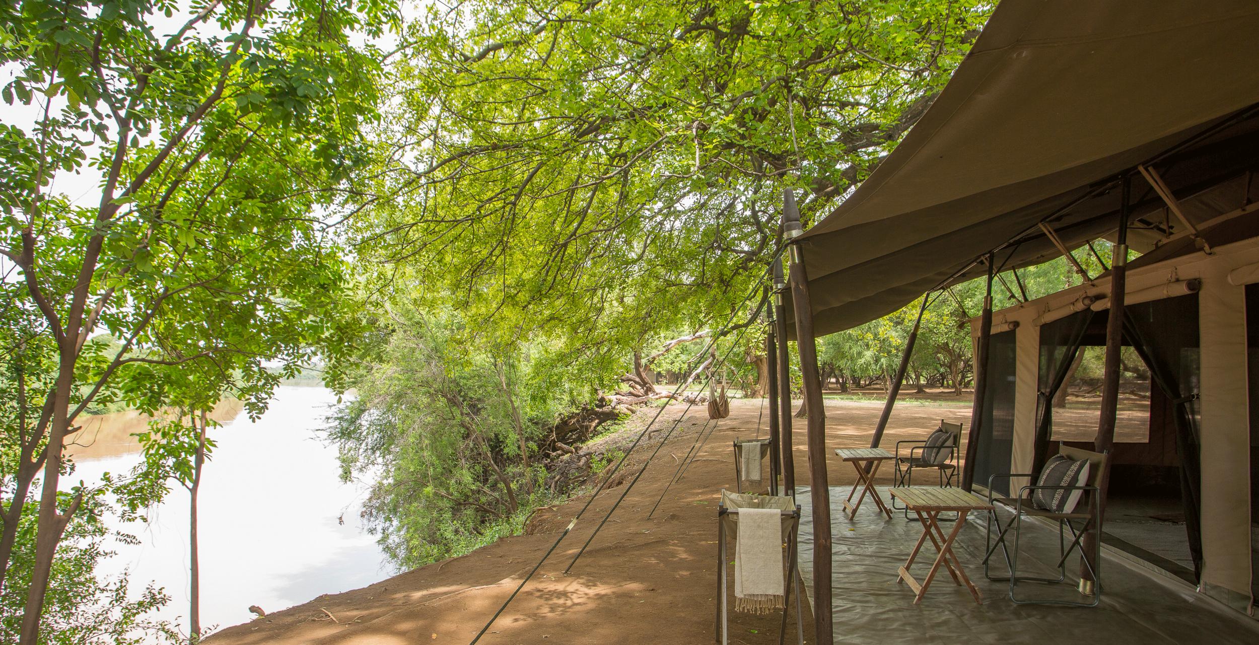 Lale's-Camp-Exterior-Omo-Ethiopia.png