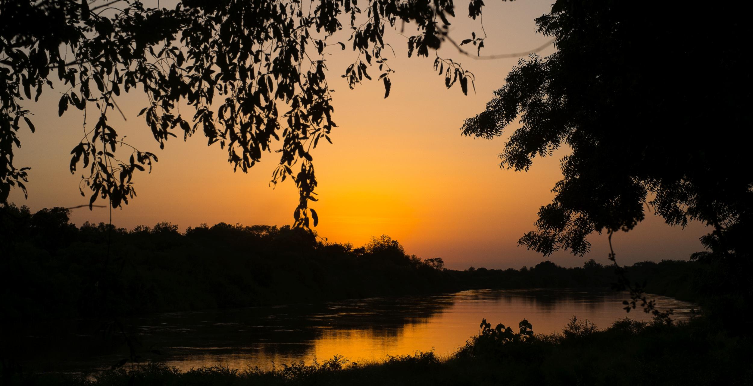 Ethiopia-Omo-River.png