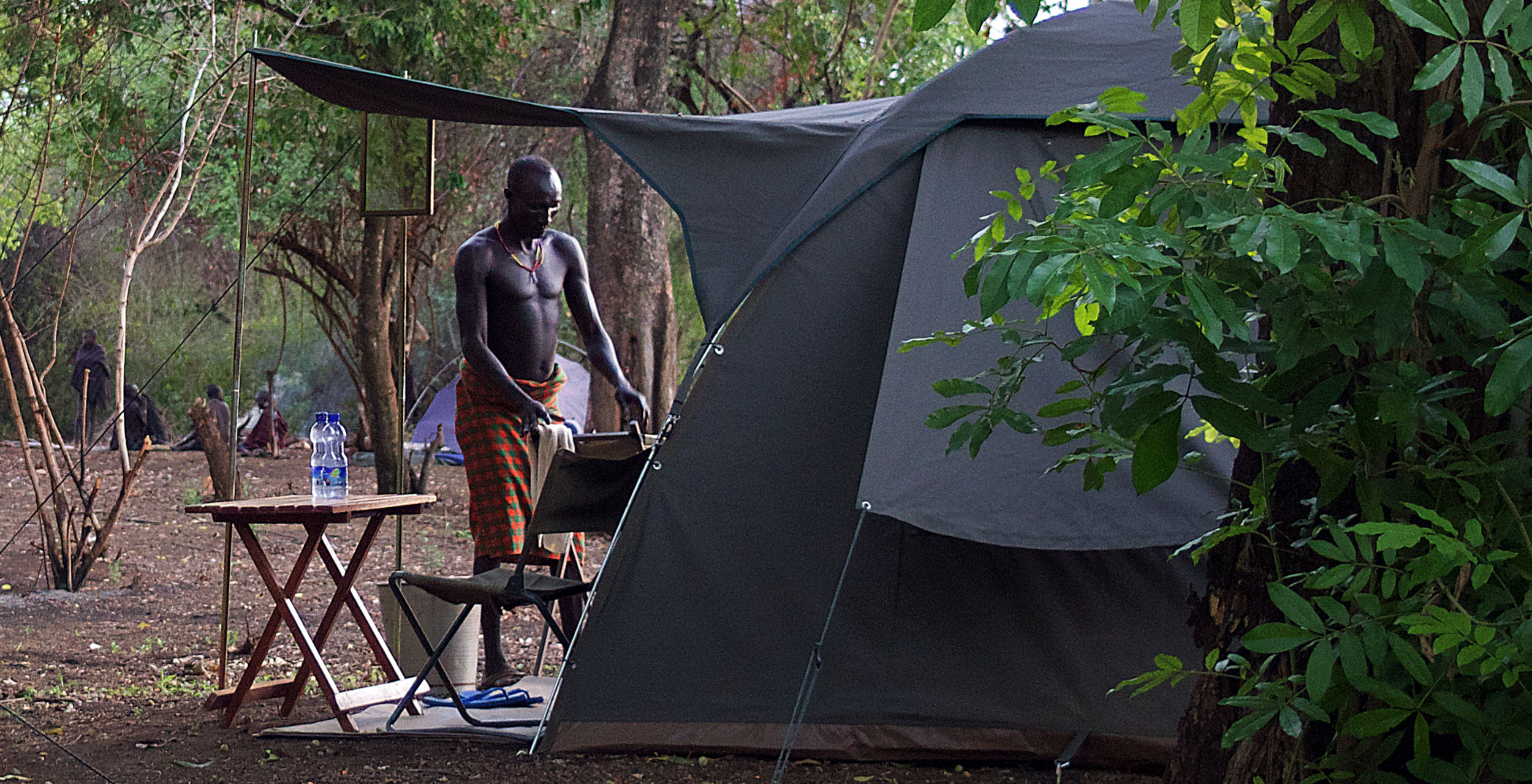 Mursi-Fly-Camp-Omo-River-Ethiopia-Tent.png