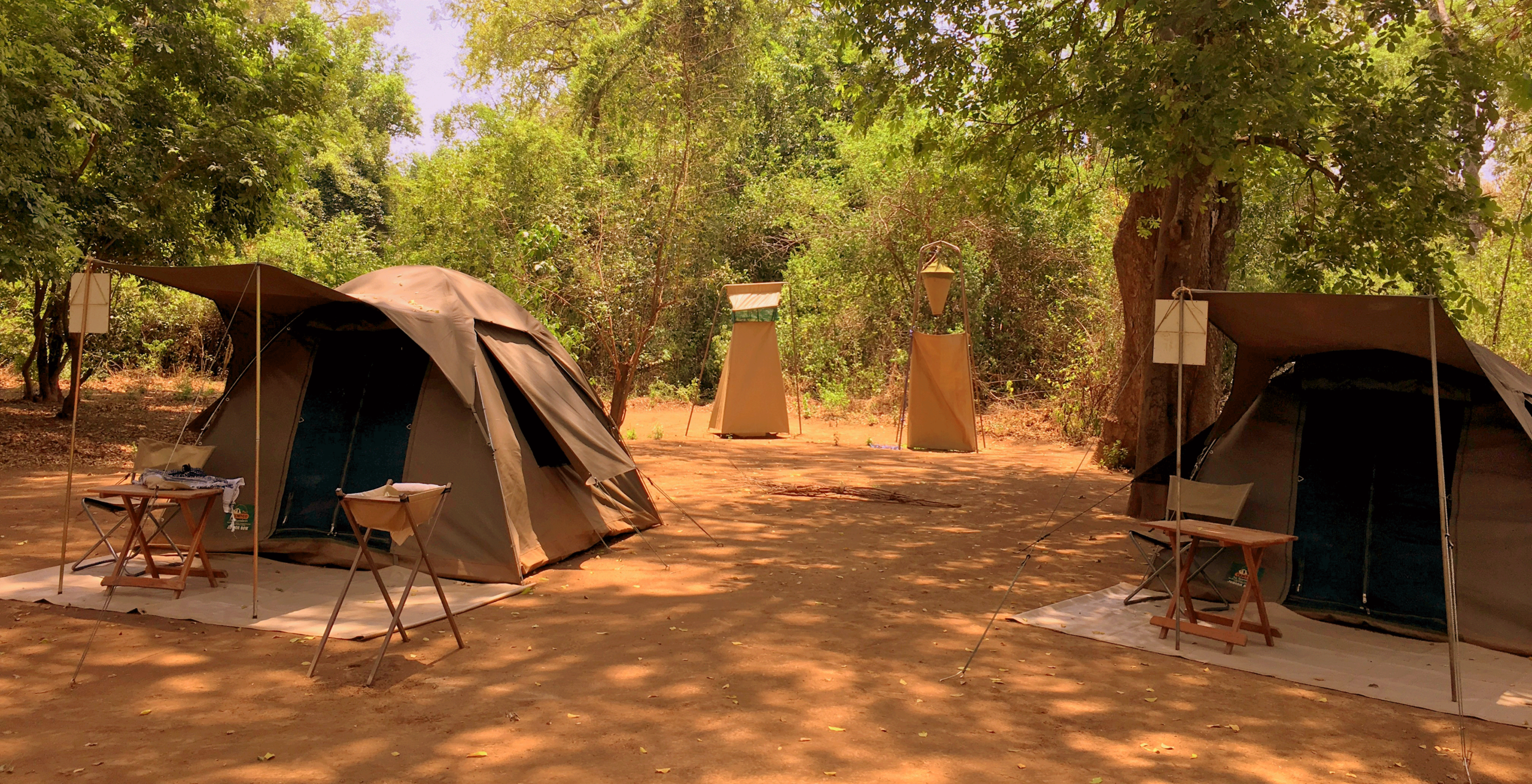 Mursi-Fly-Camp.png