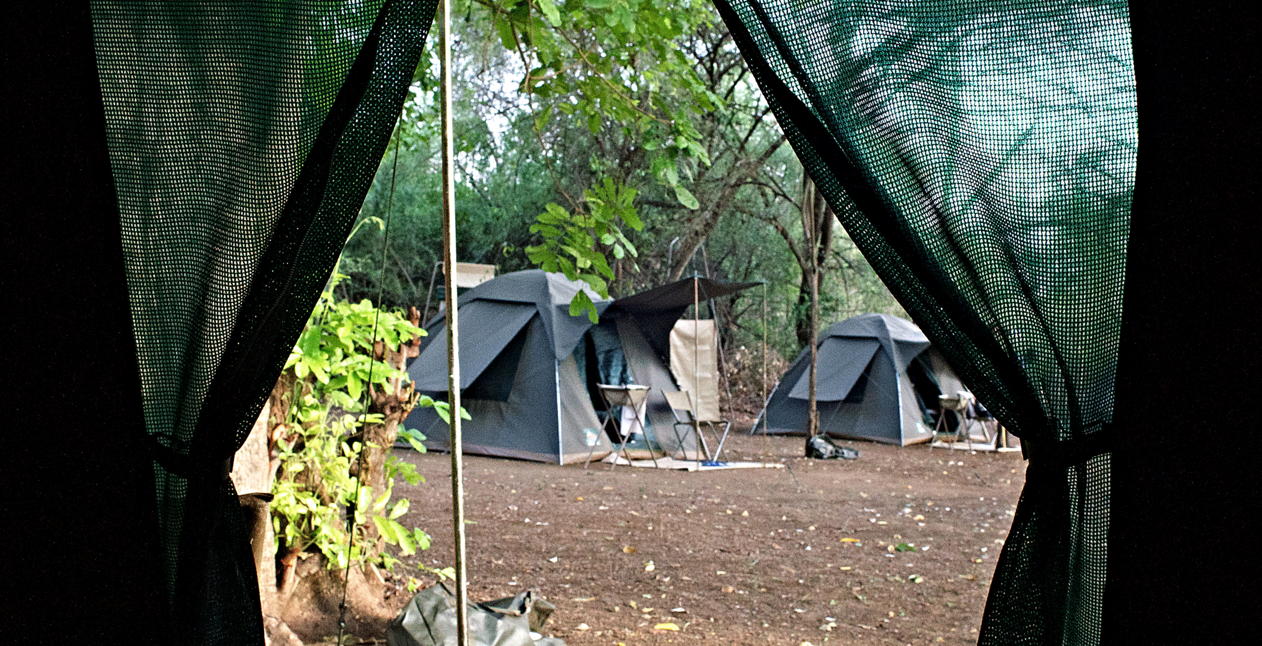 Mursi-Fly-Camp-Omo-River-Ethiopia-2017.png
