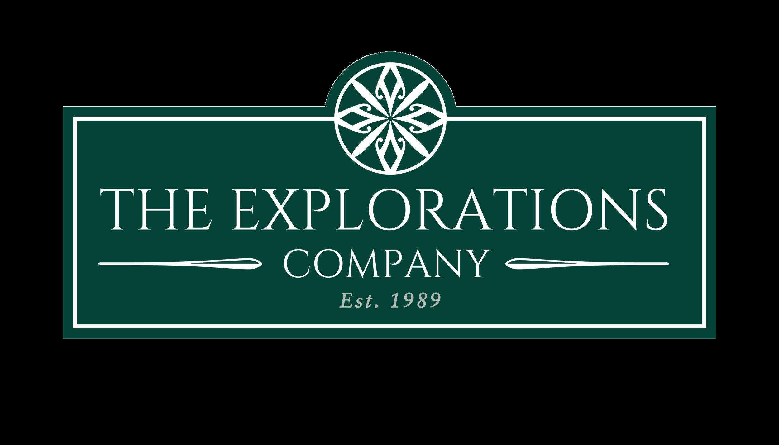 Explorations-Company.png