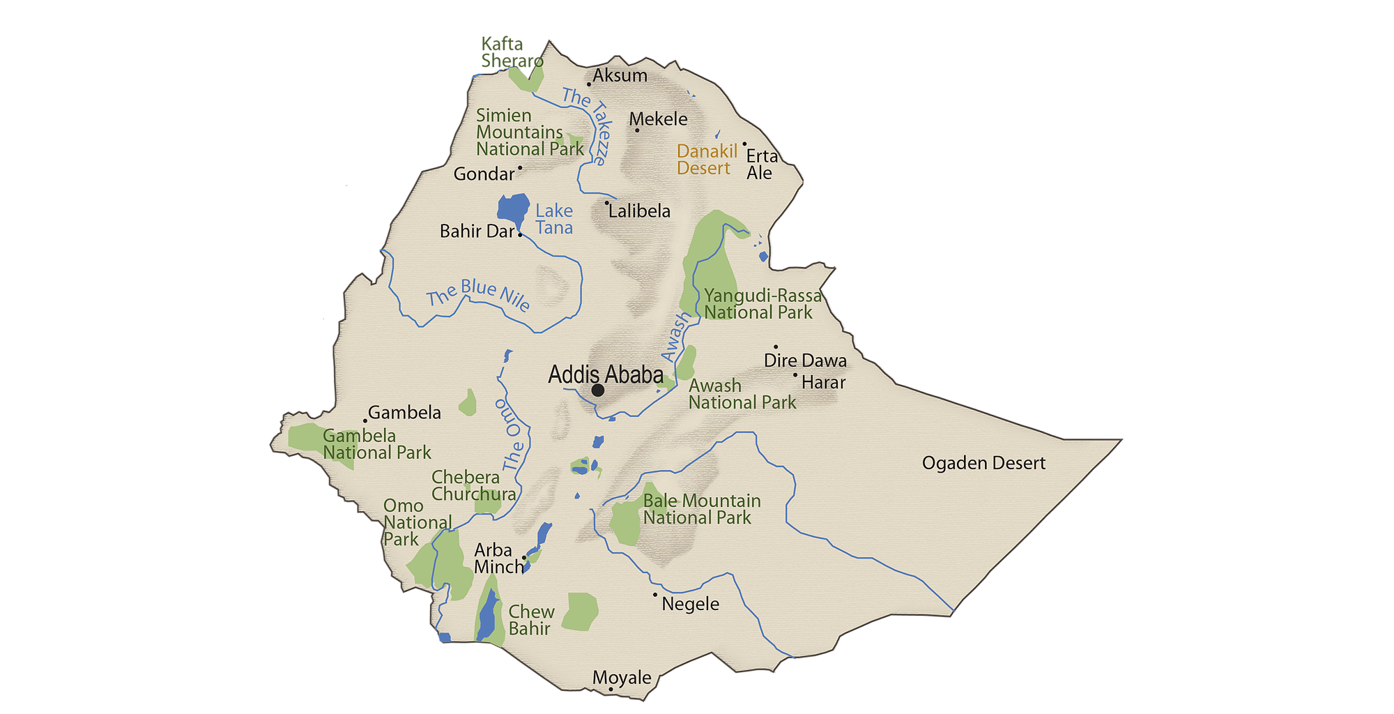 Ethiopia-Map-Full.png
