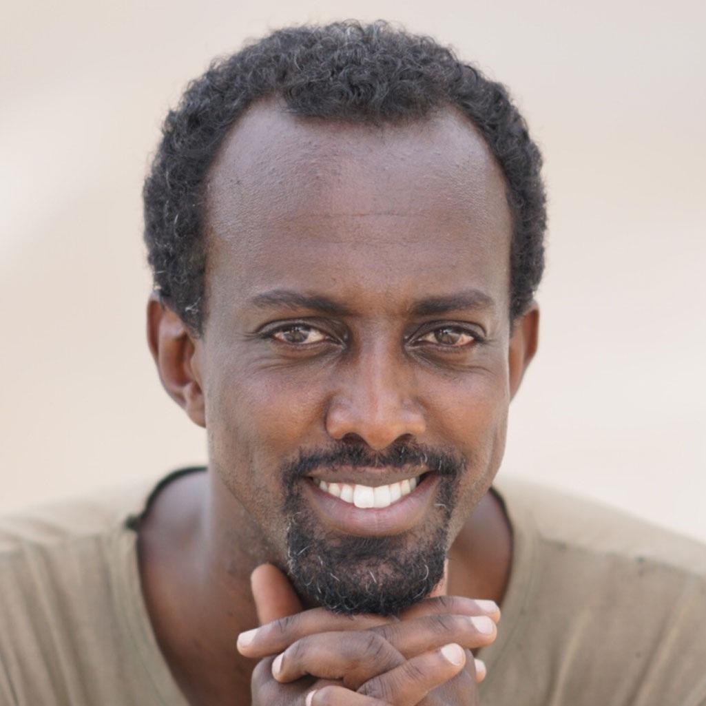Bemnet-Ethiopia.jpg