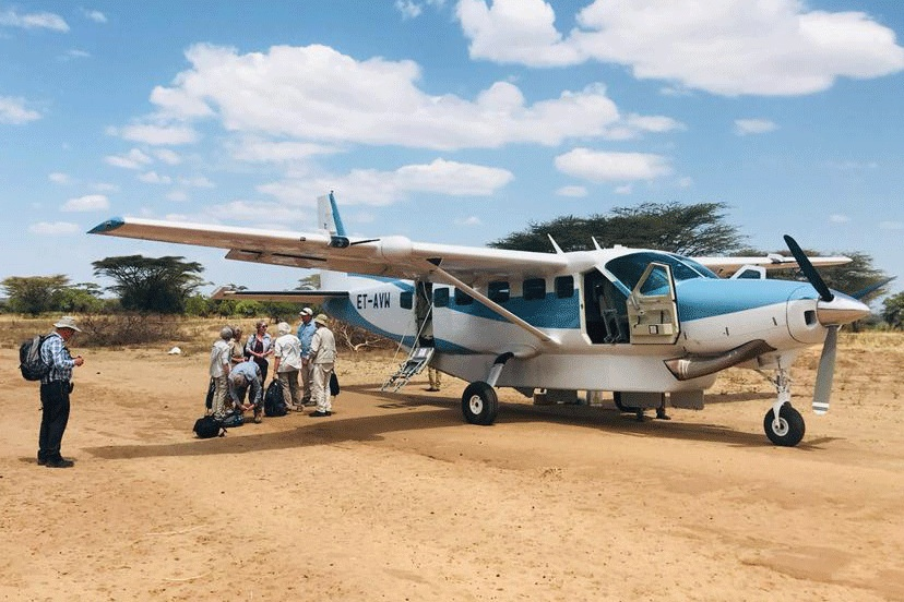 Wild-Expeditions-Cessna.png