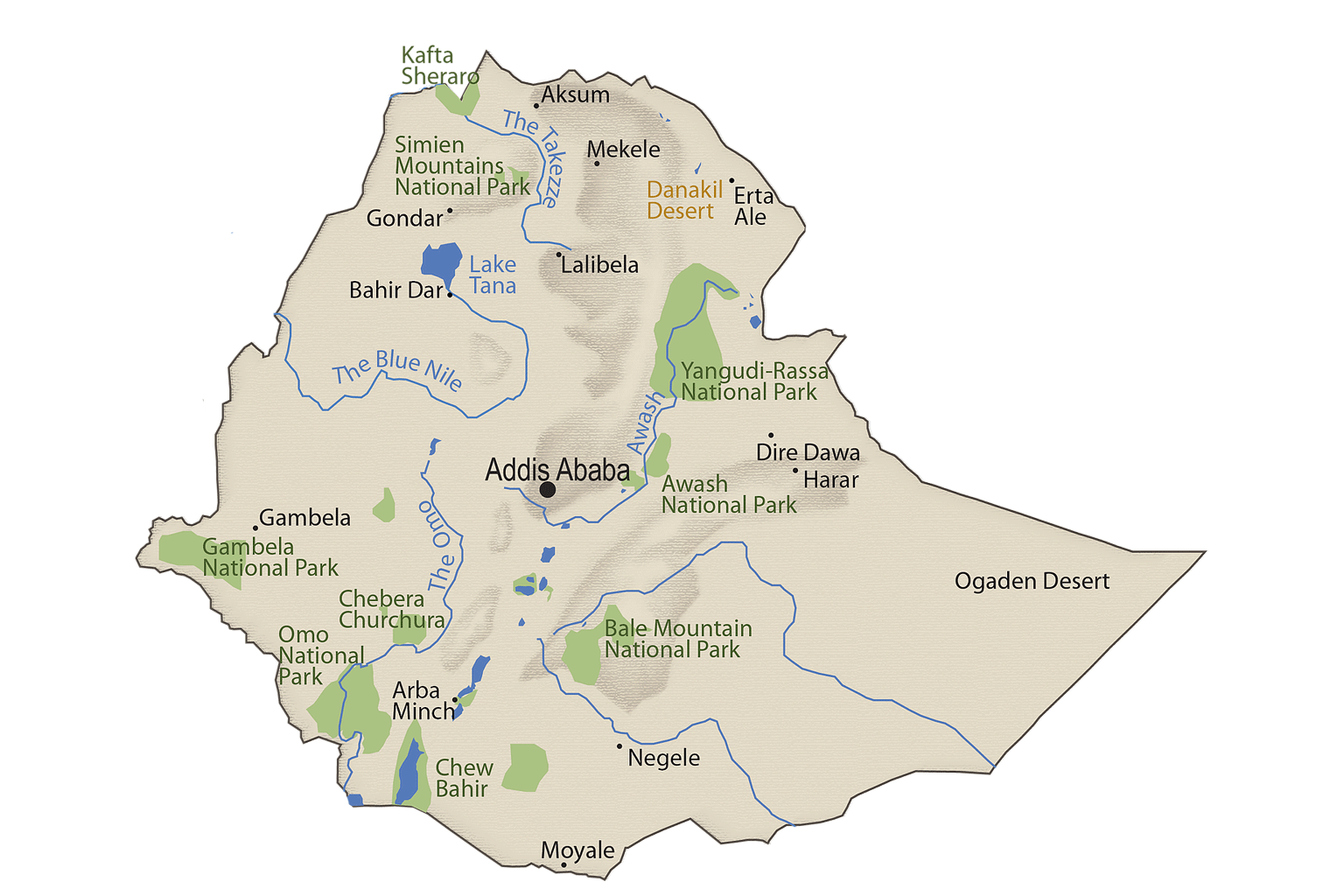 Ethiopia-Map-Full-3-2.png