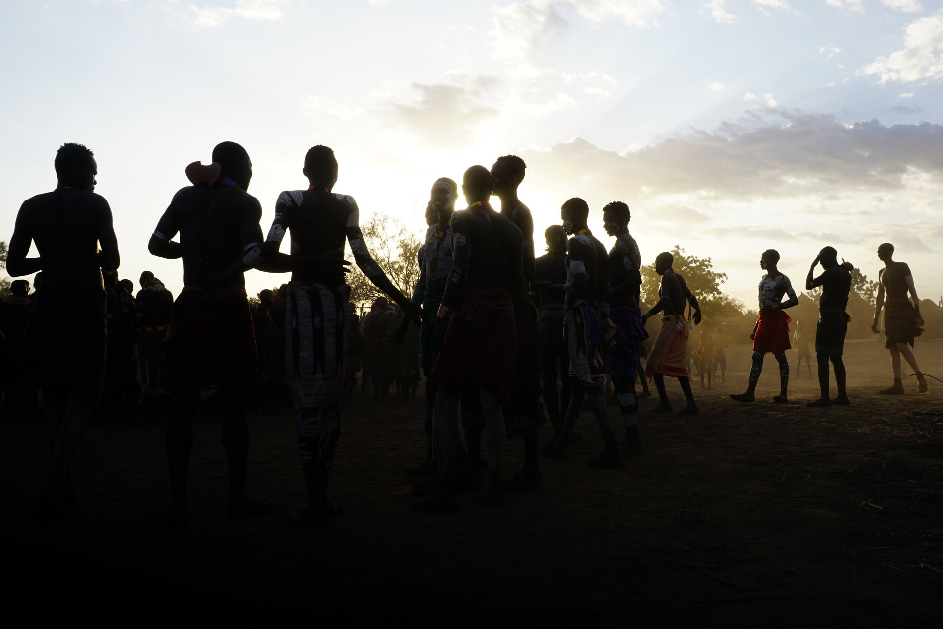 Omo+Valley+by+Will+Jones.jpg