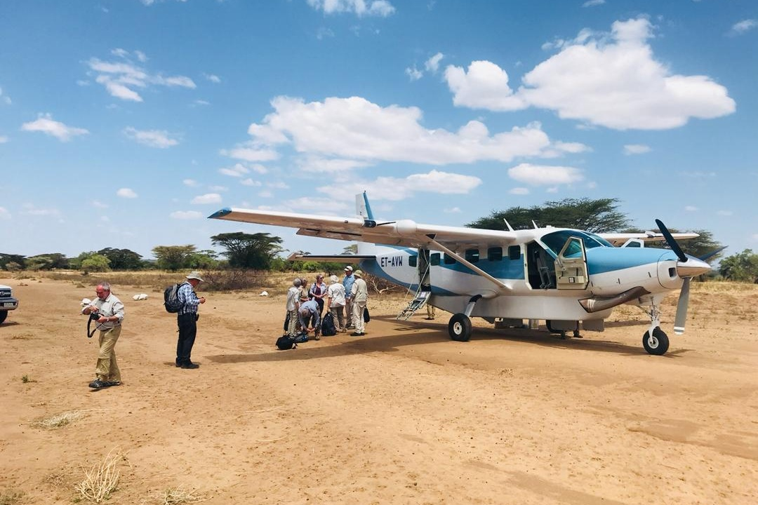 Wild-Expeditions-Cessna.png.jpg