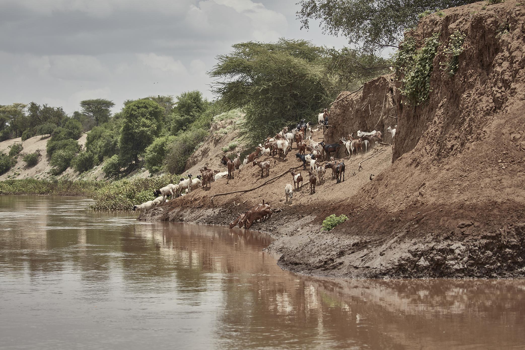 Ethiopia_9594.jpg