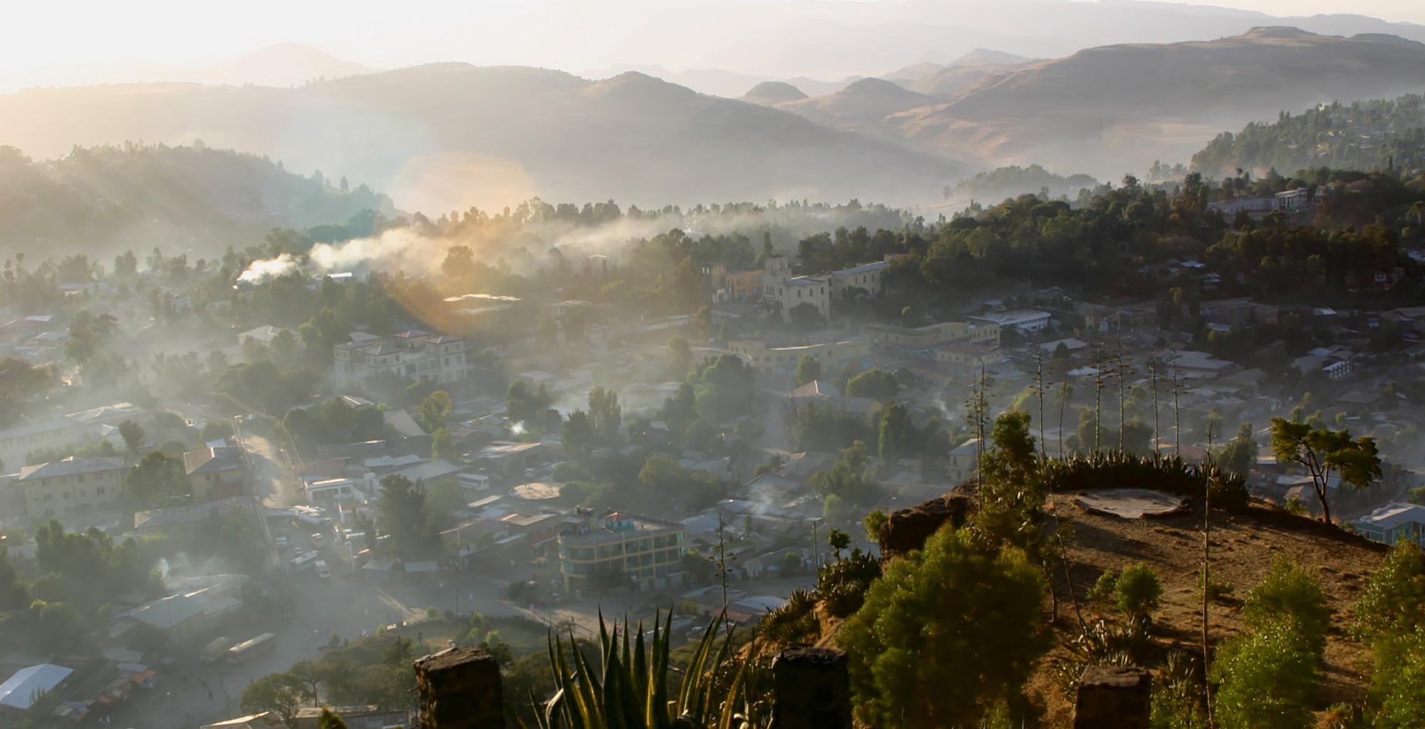 Gondar-Hero.jpg