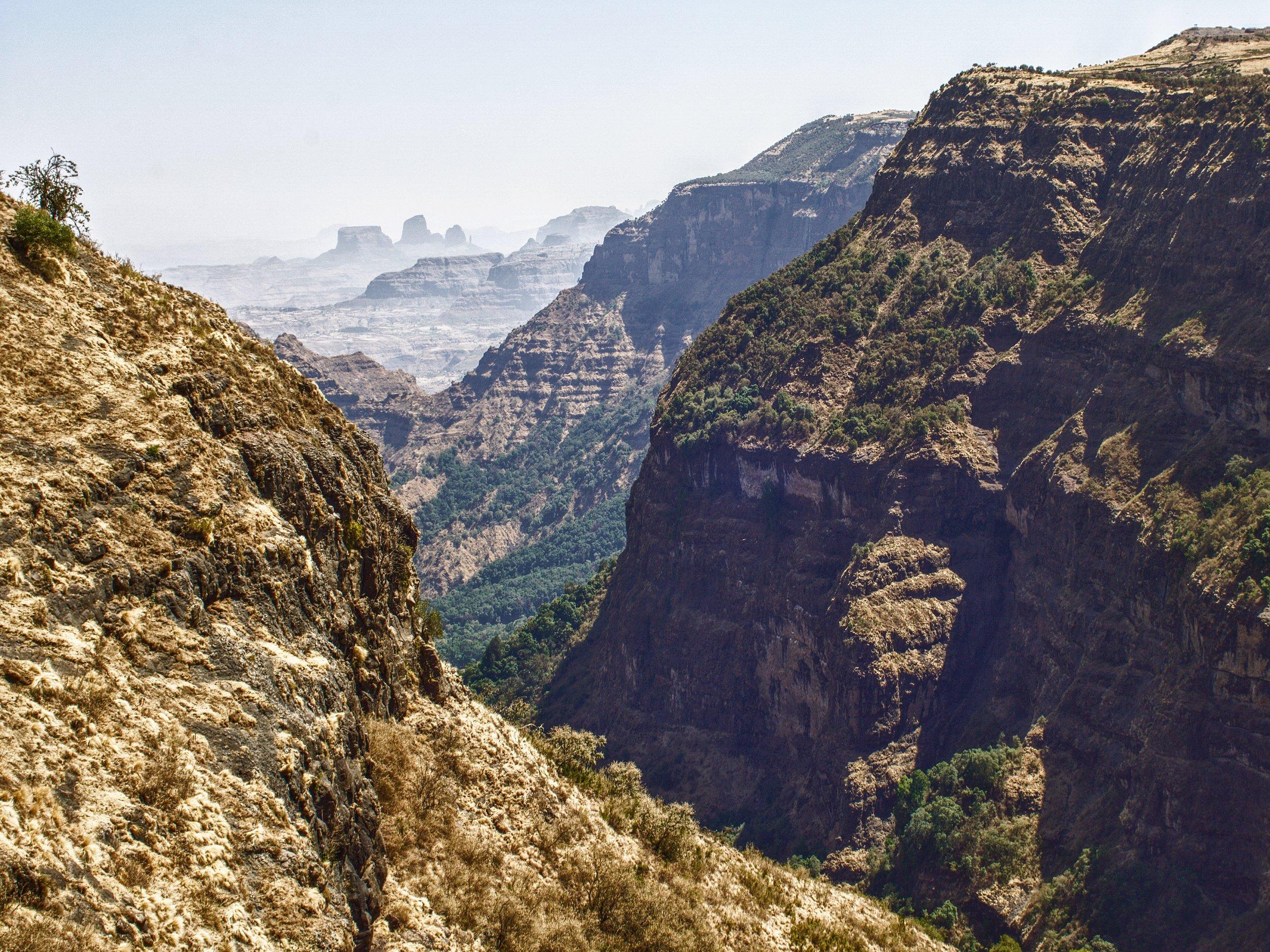 Simien Mountains Ethiopia 2017(11).JPG